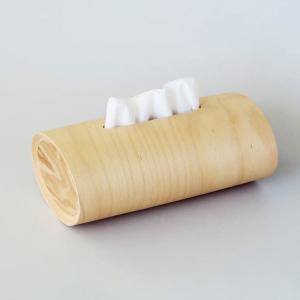 ブナコ BUNACO スウィング SWING ティッシュボックス Tissue  Box ナチュラル...