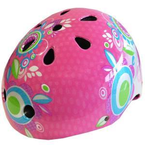 X-COOL エックスクール ヘルメット パラダイス Mサイズ【送料無料】|citron-g