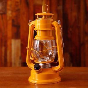◆商品名:イデア idea ブルーノ BRUNO LEDランタン ◆サイズ:W160 x D115 ...