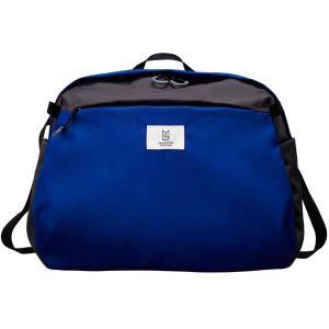 イデア IDEA トロット TROT ショルダーバッグ Lサイズ ブルー MLS253-BL|citron-g