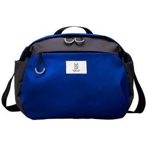 イデア IDEA トロット TROT ショルダーバッグ Sサイズ ブルー MLS254-BL|citron-g