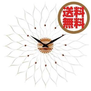 インターフォルム INTERFORM クロック CLOCK ルファール Leffard ホワイト CL-9903 WH 【送料無料】|citron-g