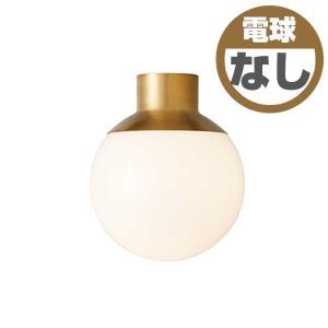 ART WORK STUDIO アートワークスタジオ Groove-ceiling Lamp グルーブシーリングランプ 電球なし AW-0515Z-BS ブラス |citron-g