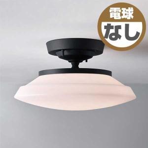ART WORK STUDIO アートワークスタジオ Graph-remote ceiling lamp グラフリモートシーリングランプ 電球なし AW-0565Z (カラー)ブラック・ホワイト |citron-g