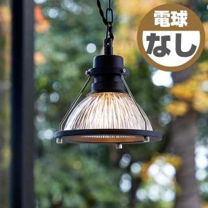 ART WORK STUDIO アートワークスタジオ Delight-pendant デライトペンダント 電球なし AW-0561Z (カラー)アルミ・クリア |citron-g