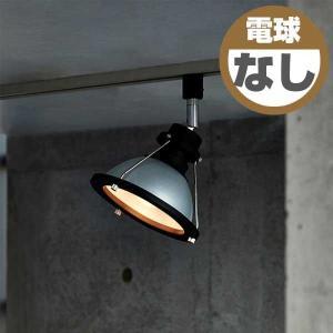 ART WORK STUDIO アートワークスタジオ Delight-spot デライトスポット 電球なし AW-0562Z (カラー)アルミ・クリア |citron-g