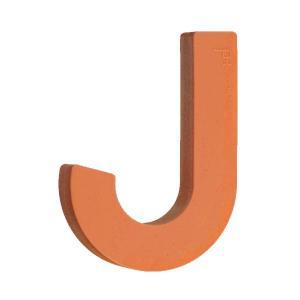 アッシュコンセプト h concept プラスディ +d フック Silicone Hook ガムフック GUMHOOK オレンジ D-211-OR|citron-g