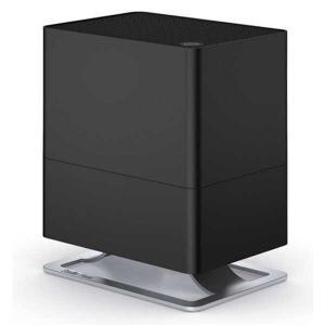 スタドラーフォーム Stadler Form オスカー リトル Oskar Little 気化式加湿器 ブラック Black 2455 【送料無料】|citron-g