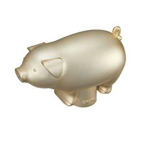 イデア idea ブルーノ BRUNO デコレーションノブ ピッグ BOE021-KN-PIG citron-g
