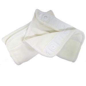 エルゴベビー ERGObaby アクセサリー Accessories サッキングパッド Sucking pad クリーム CKEGR02101 【正規品販売店】 |citron-g
