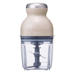 ◆商品名:recolte レコルト Capsule Cutter Bonne カプセルカッターボンヌ...