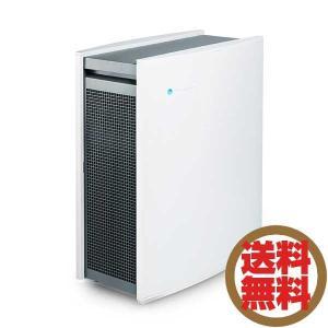 ◆商品名:ブルーエア Blueair 空気清浄機 クラシック 480i 2643-000049 20...