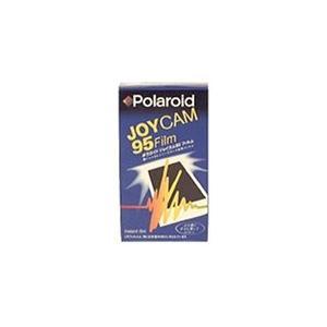 Polaroid ジョイカム500 フィルム 1P|citrus-tie