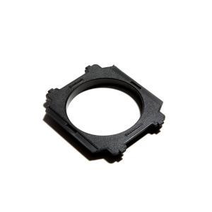 Cokin レンズアクセサリ Pシリーズ P308 カップリングリング フィルターホルダー連結用 角度調整可能|citrus-tie
