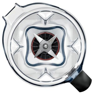 あすつく Pro750特典6点set バイタミックス Pro750 Vitamix マット ブラック ミキサー ブレンダー スムージー 洗いやすい 氷対応 黒 vita-mix|citygas|08