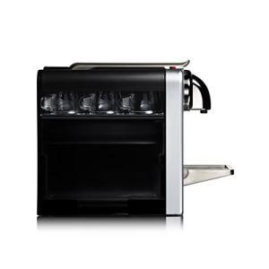 ワエコwaeco新型ミルククーラー MF-1M 【送料無料】 サエコ saeco 業務用エスプレッソマシン 全自動コーヒーメーカー用|citygas|04