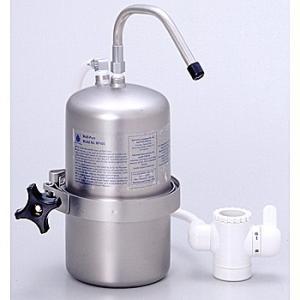 マルチピュア浄水器マルチピュアMP400SC  10y|citygas
