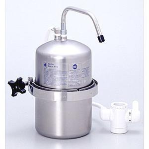 マルチピュア浄水器マルチピュアMP750SC  10y|citygas