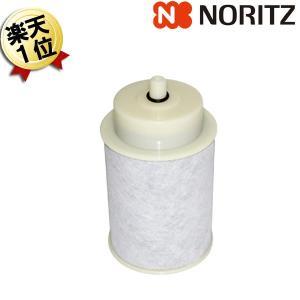 浄水器 カートリッジ ノーリツNORITZ 浄水器交換用カートリッジ TT-1-C|citygas
