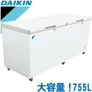 冷凍庫 ストッカー 小型 ハイアール 冷凍庫のみ 家庭用冷凍庫 38L ミニ冷凍庫 JF-XP1U4F ダークウッド 価格 前開き 安い citygas