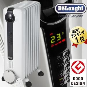 デロンギDelonghi オイルヒーターHJ0812(デロンギヒーター)1200W【送料無料】24時間タイマー 最新2015年|citygas