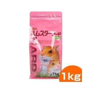 フィード・ワン feed-one ハムスターフ...の関連商品4