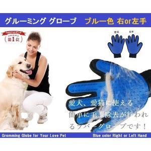 ■状態: 新品 ■色: ブルー ■サイズ: ワンサイズ(横 16cm、長さ 23cm) ■素材: 布...