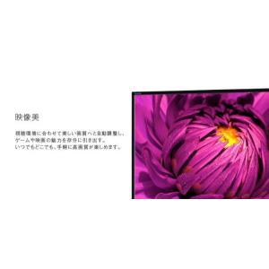 液晶テレビ (送料無料) 東芝(TOSHIBA) レグザ(REGZA) 23V型 液晶テレビ S8シリーズ 23S8 液晶TV|ciz|02