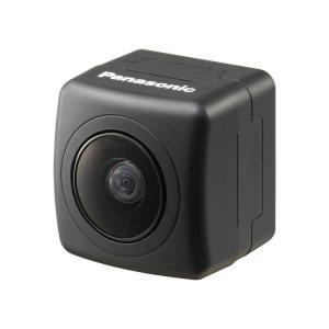 バックカメラ 後付け 角型 広角 パナソニック CY-RC90KD (送料無料)|ciz|02