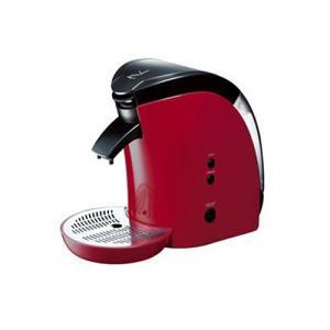 コーヒーメーカー デバイスタイル Brunopasso 60mm DCR-60 カフェポッド対応 蒸らし機能付き ドリップタイプ (ポイント2倍&送料無料)|ciz|03