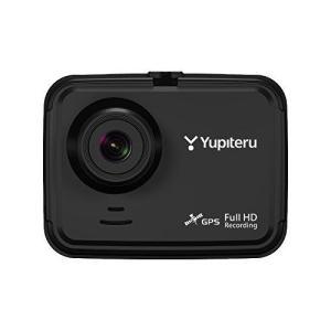 ドライブレコーダー ユピテル(YUPITERU) ドライブレコーダー DRY-FH95WG 12V車用 フルHD GPS 2.0インチ液晶 常時録画 ドラレコ (送料無料)|ciz|02