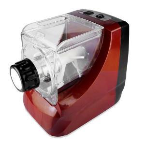 ヌードルメーカー (送料無料) イーバランス ROOM MATE ヌードルクッカー 家庭用 製麺機 ヌードルメーカー EB-RM3800|ciz|02