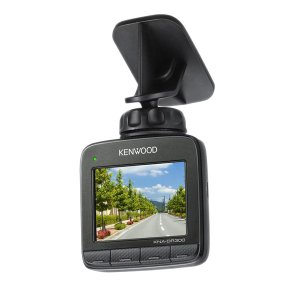 ドライブレコーダー KNA-DR300 ケンウッド(KENWOOD) ドライブレコーダー フルHD 2.4インチ 常時録画 GPS搭載 ドラレコ|ciz|02