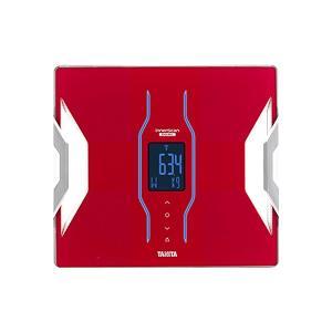 体重計 体脂肪計 タニタ(TANITA) インナースキャンデュアル スマホ対応 体重体組成計 デジタル体重計 体組成計 RD-903|ciz|04