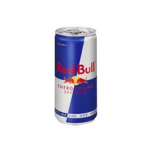 レッドブル Red Bull エナジードリンク 185ml 24本セット 1ケース 1箱 (送料無料)|ciz|02