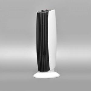 空気清浄機 (送料無料) ベルソス(VERSOS) コンパクト空気清浄機 空気洗浄機 VS-H005|ciz|02