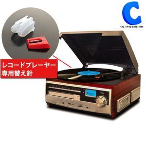 レコード針 マルチレコードプレーヤー VS-M001 VS-M002 VS-M003 VS-M006 専用 交換針 替え針|ciz