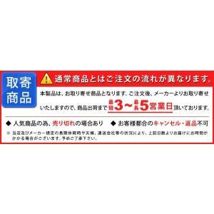 4ch パワーアンプ ケンウッド Dクラス 4チャンネル XH401-4 (送料無料&お取寄せ)|ciz|02