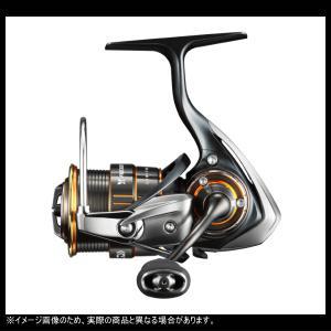 ダイワ 17 プレッソLTD 2025C 17 DAIWA  PRESSO LTD