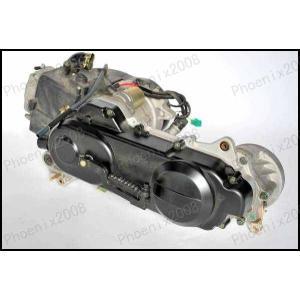 ズーマー スクーター 原付 GY6 50cc エンジン AT オートマ|ck-custom