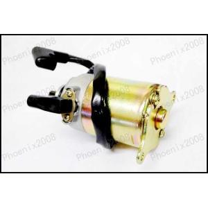 MJ ズーマ トライク  GY6 125cc 150cc 170cc 200cc エンジン用 セルモーター 汎用|ck-custom