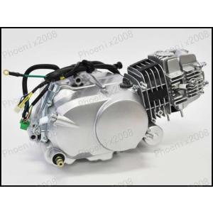 LONCIN製 125cc 2次側クラッチ エンジン セル付 152FMI カブ ATV モンキー ゴリラ ダックス|ck-custom