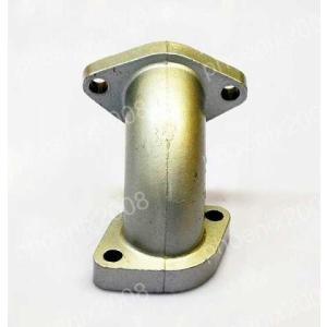 1880 モンキー ゴリラ ダックス カブ インテーク パイプ TB15型 (定形外送料無料/代引き不可/税込み)