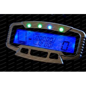 2312-2316 ATV バギー トライク デジタル液晶 ...
