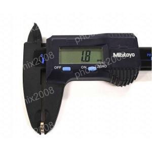2369 スピードメーター センサー 感知用 ...の詳細画像2