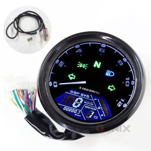ウインカー ポジション リレー  ハイフラ LED ライト  フロント リア バイク 電装 汎用 ア...