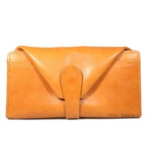 5796 レディース フェス ズッケロフィラート レザー ヌメ革 牛革 本革 ブランド ギフト ギャルソン サイフ 長財布 正規品 / fes wallet(おまけ付)|ck-custom