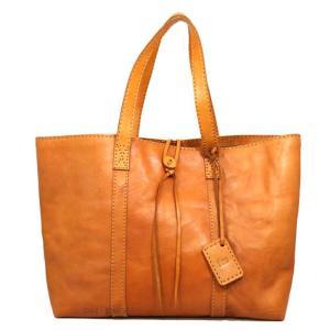 5820 レディース フェス ズッケロフィラート レザー ギフト 牛革 本革 A4 タブレット ノートPC トートバッグ 正規品 /fes bag(おまけ付)|ck-custom