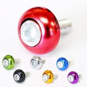 ナンバー ボルト テール ライトウインカー補助  リフレクター ポジション リレー LED フロント...