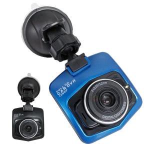 防災 デジタル 変換 配線 出力 事故防止 カメラ モニター こちらは検索及び参考キーワードとなって...